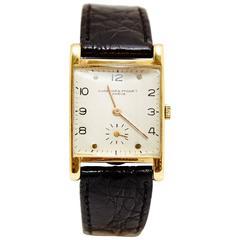 Retro Audemars Piguet Wristwatch