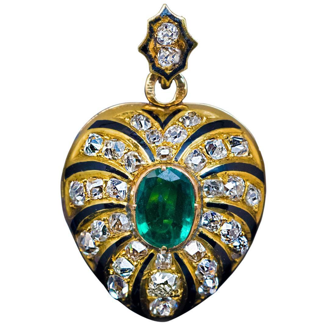 locket in m id hei pendant oval wid fit gold constrain pendants fmt jewelry fu ed g co tiffany medium necklaces