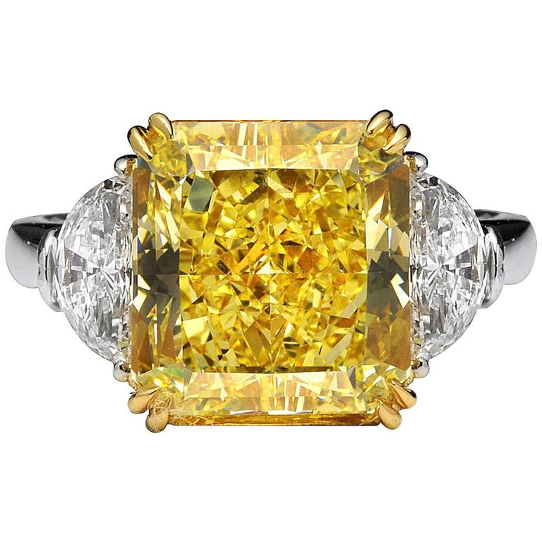 How To Sell My Jewelry For Cash besides Id J 12738 together with Id J 86322 furthermore Id J 82848 together with Id J 15358. on oscar heyman emerald cut sapphire ring