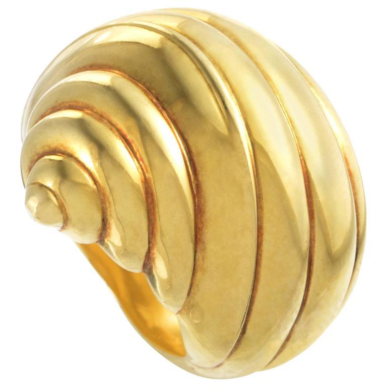 10 5 Mm Ring Band Ceramic Pink