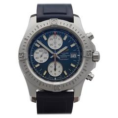 Breitling Colt chronograph gents A1338811/C914 watch