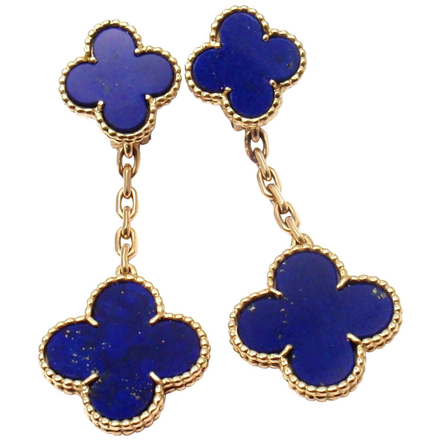 product lapis rose the tallulah times earrings mentioned by shop hilary of