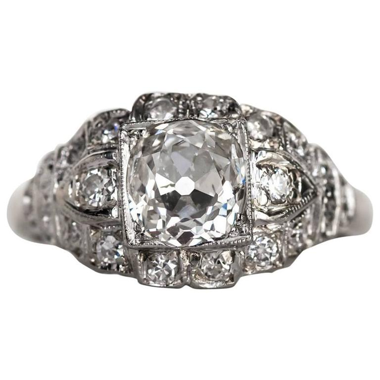 Carat Diamond Rings On Sale