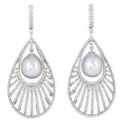 Scene Earrings Reviews - Online Shopping Scene Earrings Reviews on ...