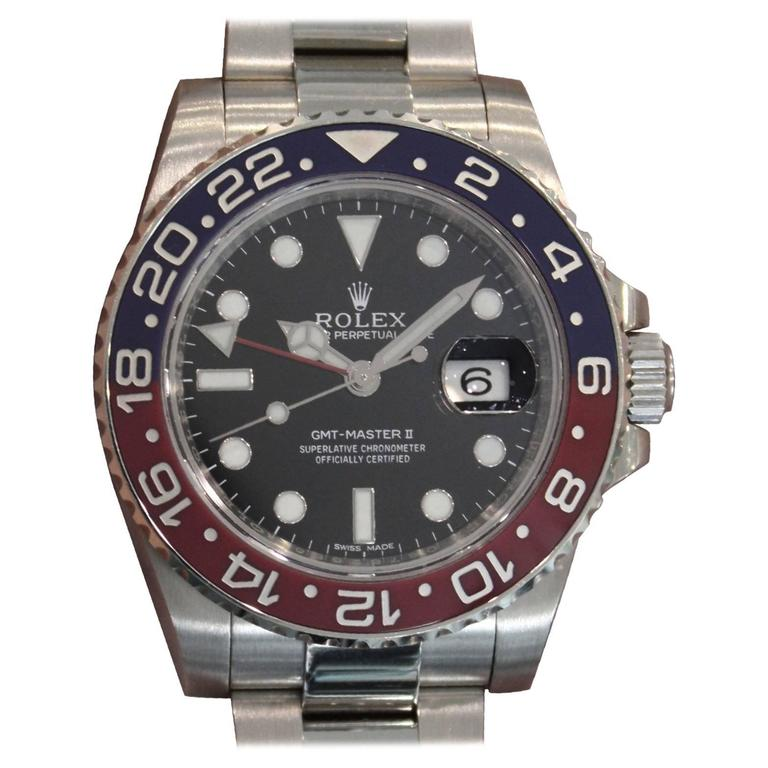 Rolex Watches 62523n18 Collectible Crystal Figurines And Gifts