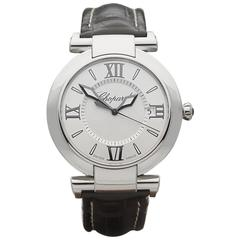 Chopard Imperiale unisex 388532-3001 watch