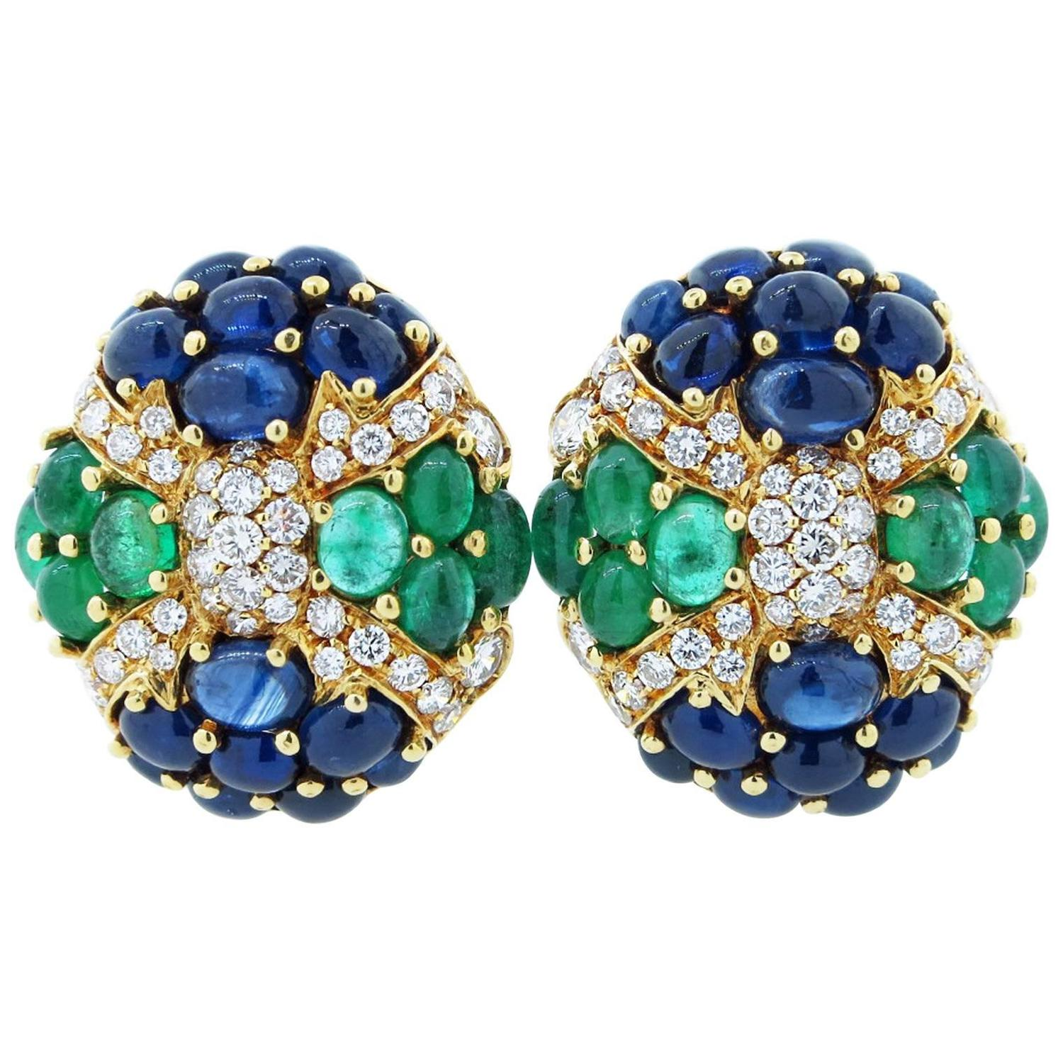 stud natural petite mm gold genuine com dp earrings round yellow emerald amazon in jewelry