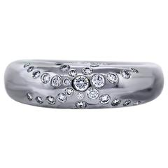 Chaumet  Diamond Ring