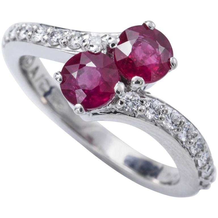 dress diamond category a ring product rings paul sheeran jewellery crossover
