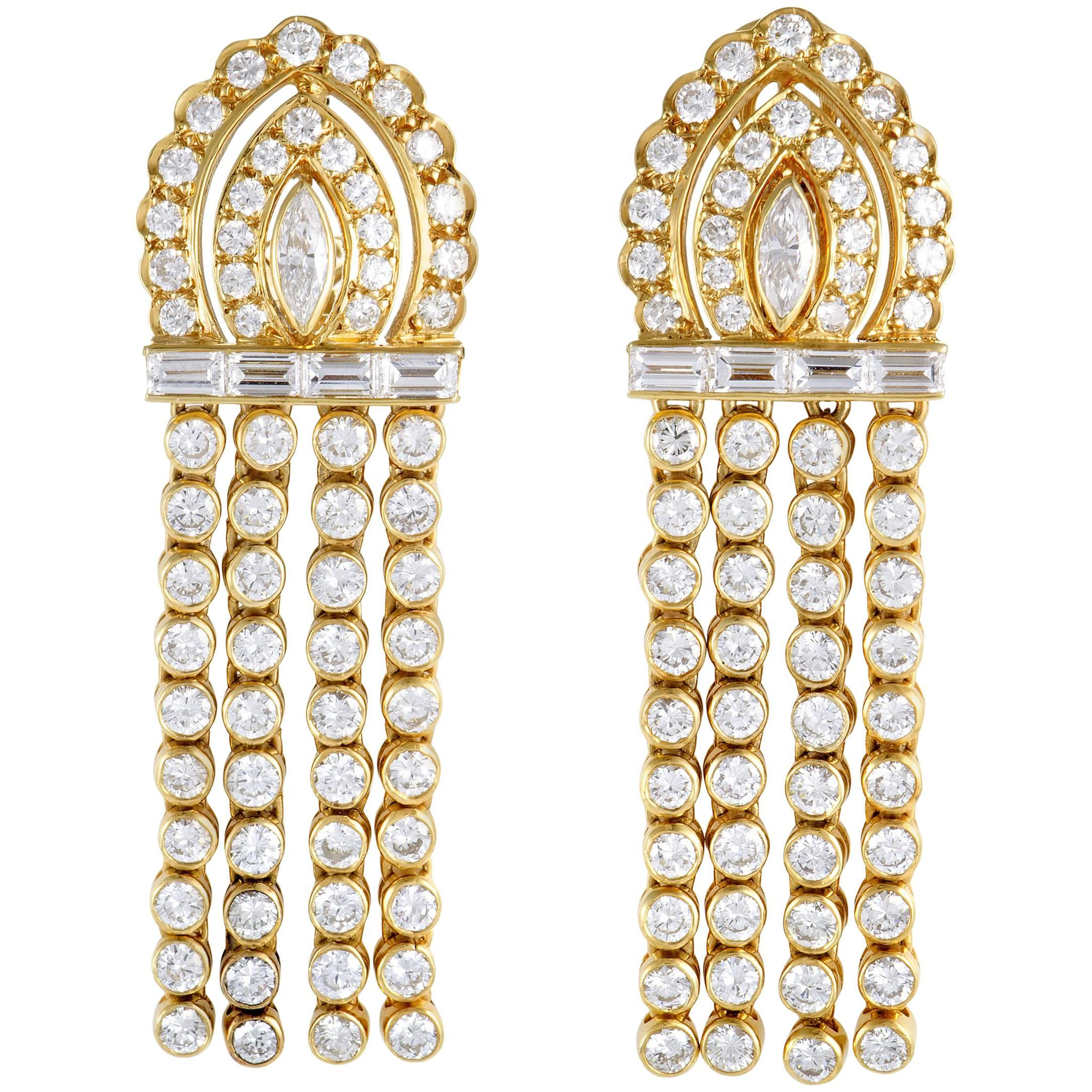products maroon by stud traditional jewellery antique architecture gold earrings punjabi antiquegold