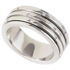 Piaget Possession Diamond Set Ring