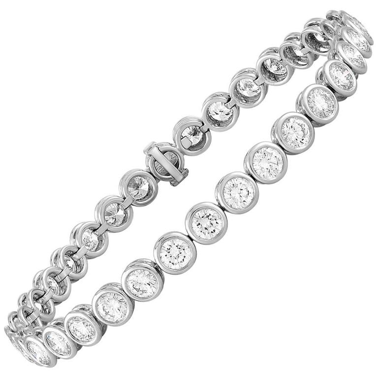 Sterling Silver Love Knot Bracelet Womens Jewellery Molly B Couture 42be75393cd8094e furthermore Neckpen together with 27433972 furthermore 17403109 besides 1285p2m83s10c. on 25 carat diamond tennis bracelet
