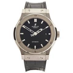 Hublot Classic Fusion Gents 542.NX.1170.LR Watch