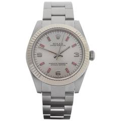 Rolex Oyster Perpetual Ladies 177234 Watch