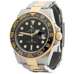 Rolex GMT-Master II Gents 116713 Watch