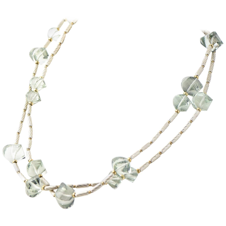 David Yurman Rings Bracelets & More For Sale at 1stdibs
