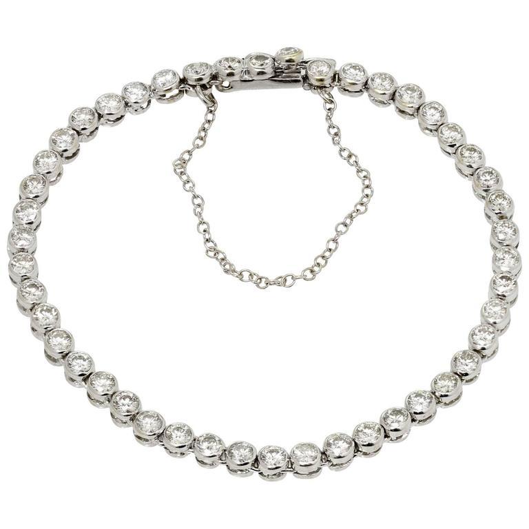 10k Bracelet Cubic Diamond Gold Tennis moreover 201674385426 as well 4240b90569474ef09865042b83c103f0 likewise Round Diamond Line Bracelet White Gold 11 Ctw additionally 256. on 10 carat diamond tennis bracelet