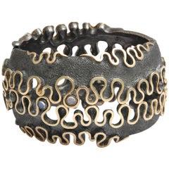 Marilyn Cooperman Fiesta Bracelet