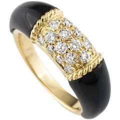 Van Cleef & Arpels Philippine Ring