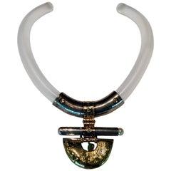 1970 Misani Design Necklace