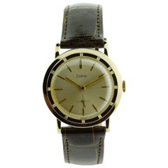Vintage Jewelry & Watches For Sale in USA - 1stdibs