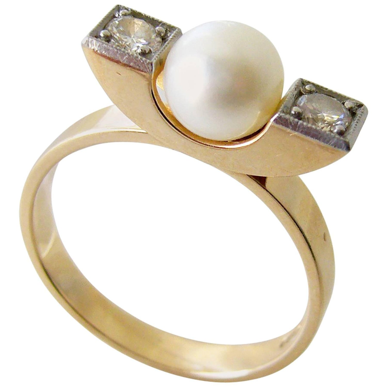 dress modernist products engagement imaginative fetheray styled rings aventurine ring