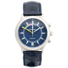 Chronosport Chronosail Sailing Chrono Wristwatch