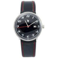 Lip Rudy Meyer Wristwatch