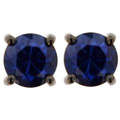Jona Earrings