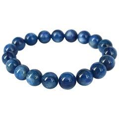 Decadent Jewels Kyanite Bracelet