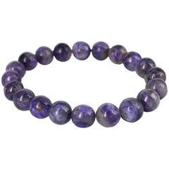 Decadent Jewels Charite Bracelet