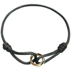 Trinity de Cartier Bracelet