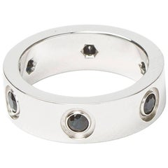 Cartier, Love Ring