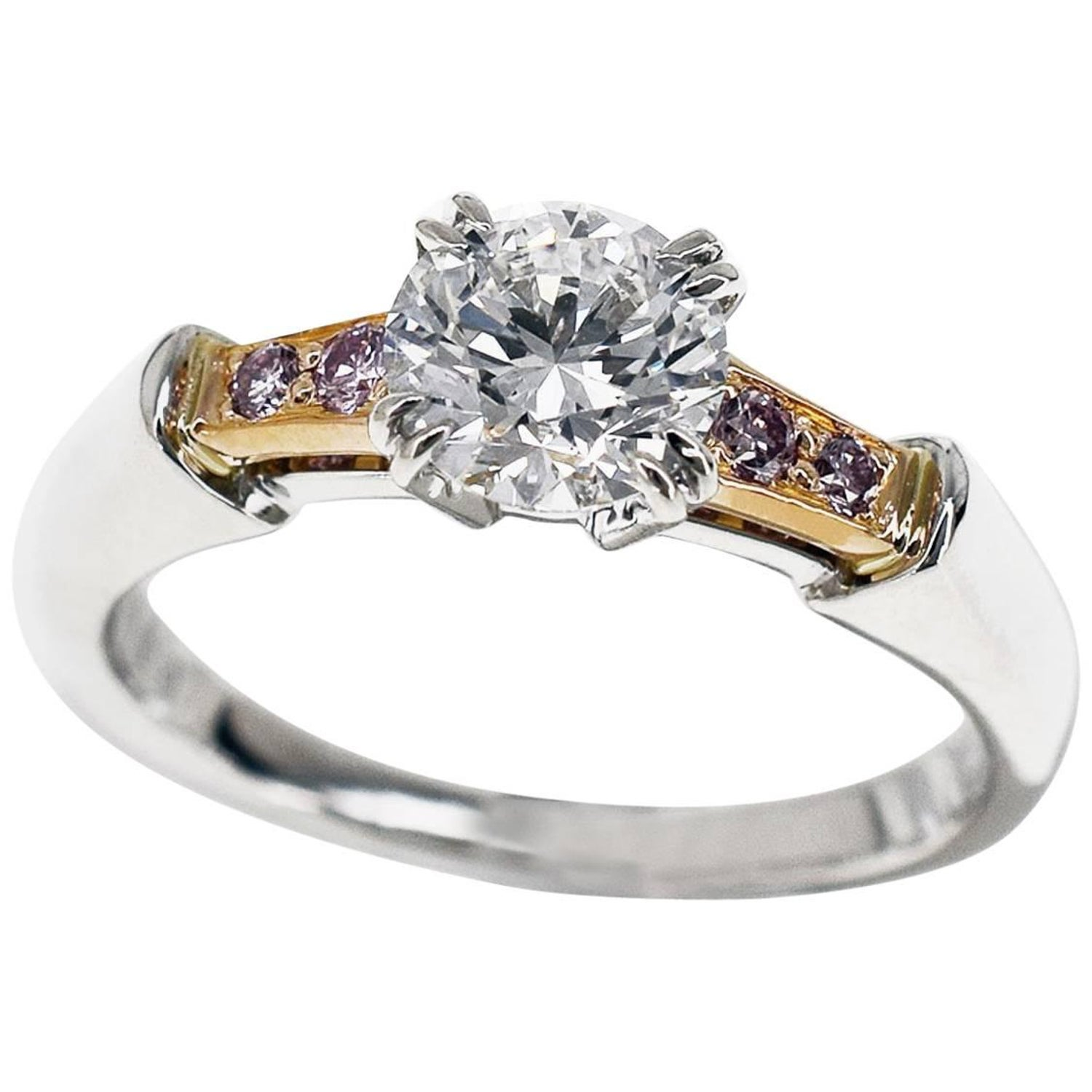 wedding ring platinum choose cost brisbane the rings diamond perfect bands diamonds wg band