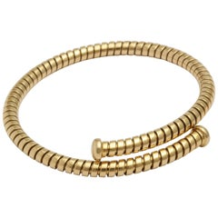 Bulgari Expandable Bangle
