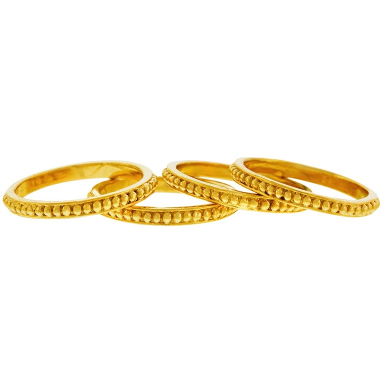 filigree f bjs rings ring gold