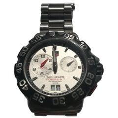 Tag Heuer Formula 1 Professional 200M Wristwatch