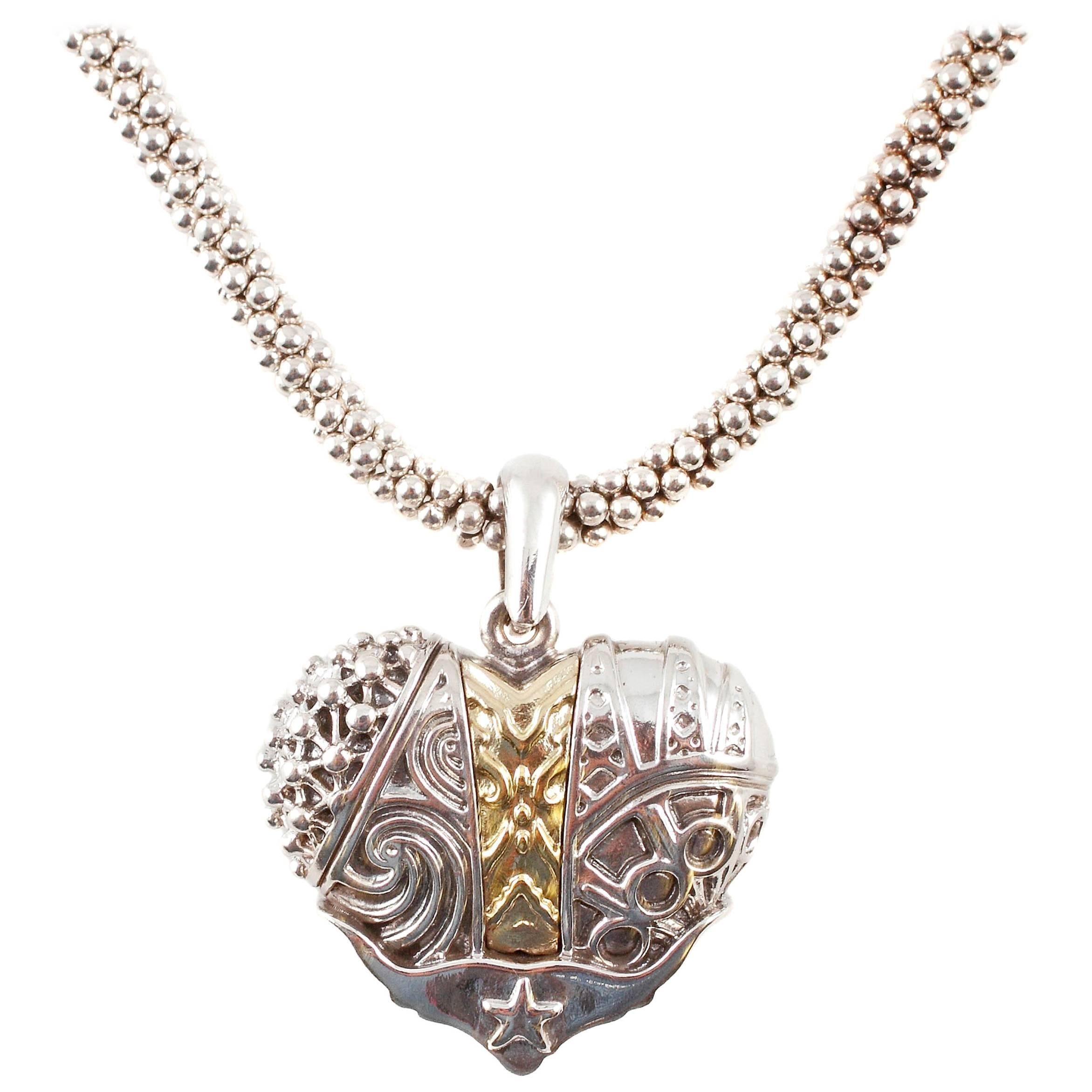 and morganite albion necklaces products petite enlarged david diamond pendant jewelry yurman necklace