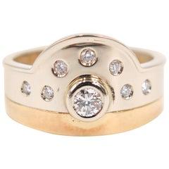Malindi Ring