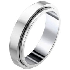 Paiget Possession Wedding Ring