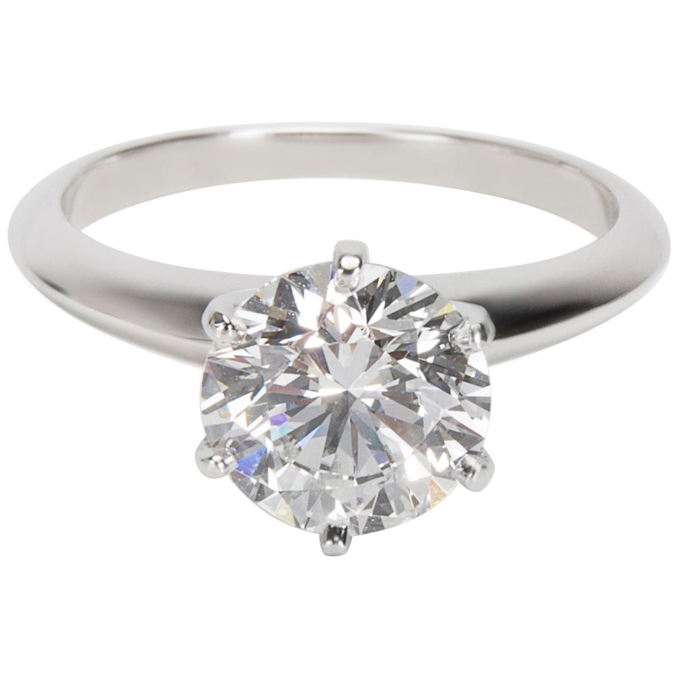 trends school biggest spring the for old ring opt bridalpulse engagement rings