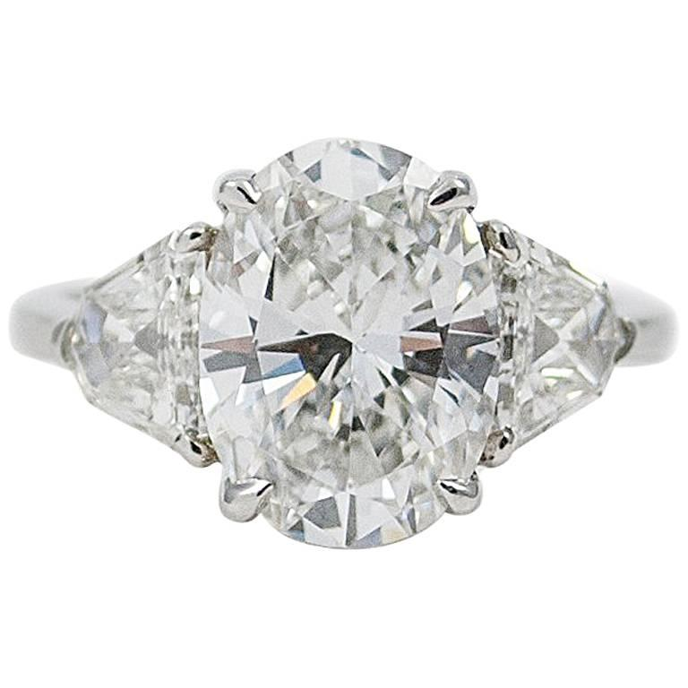 gia carat certified round cut affinity brilliant diamonds diamond ct real f image