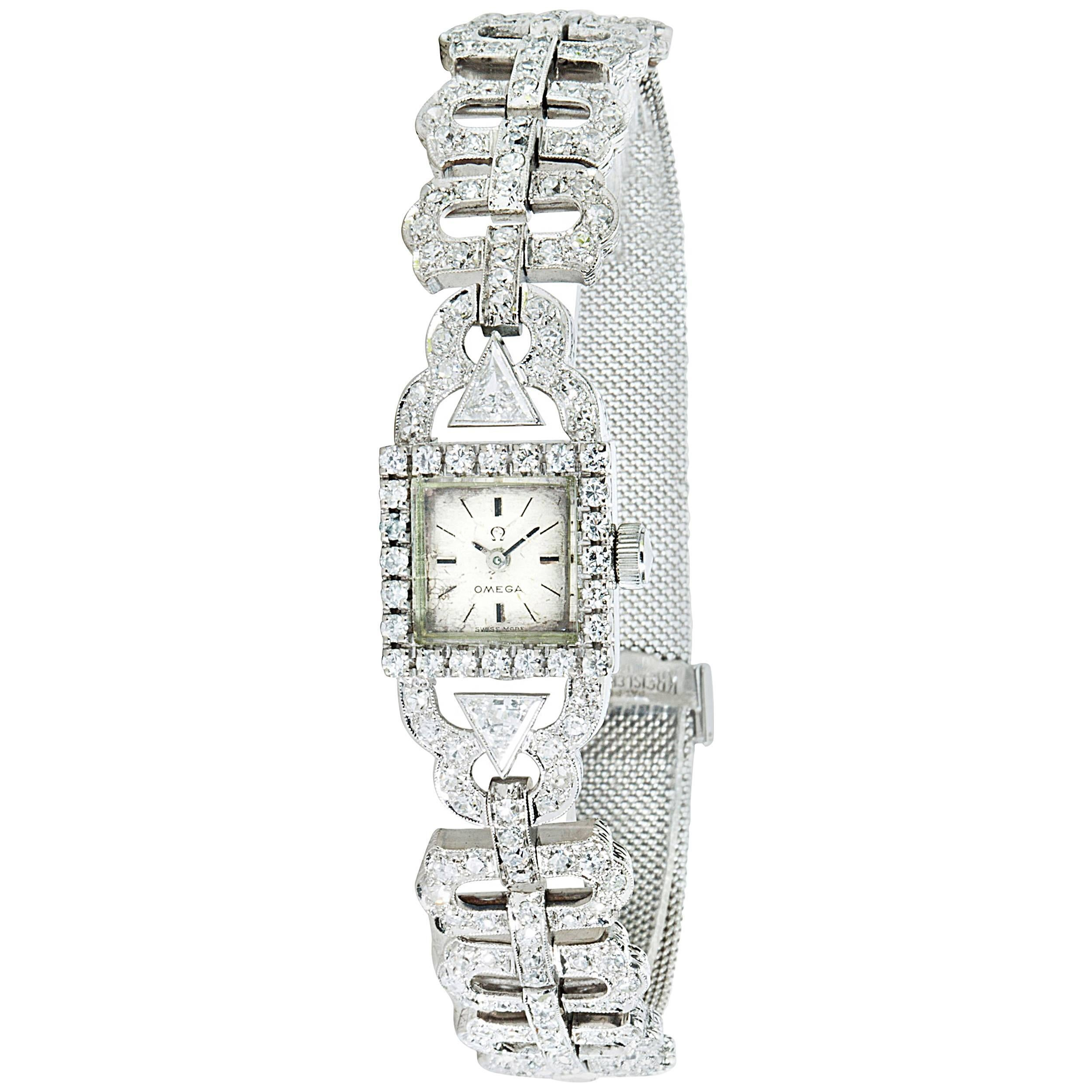 uk diamond shop women watches ladies collections for online