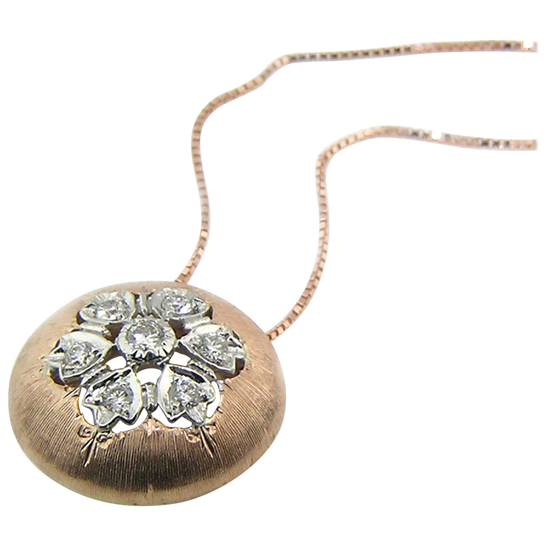Cynthia Scott Jewelry Lynchburg VA 24503 1stdibs