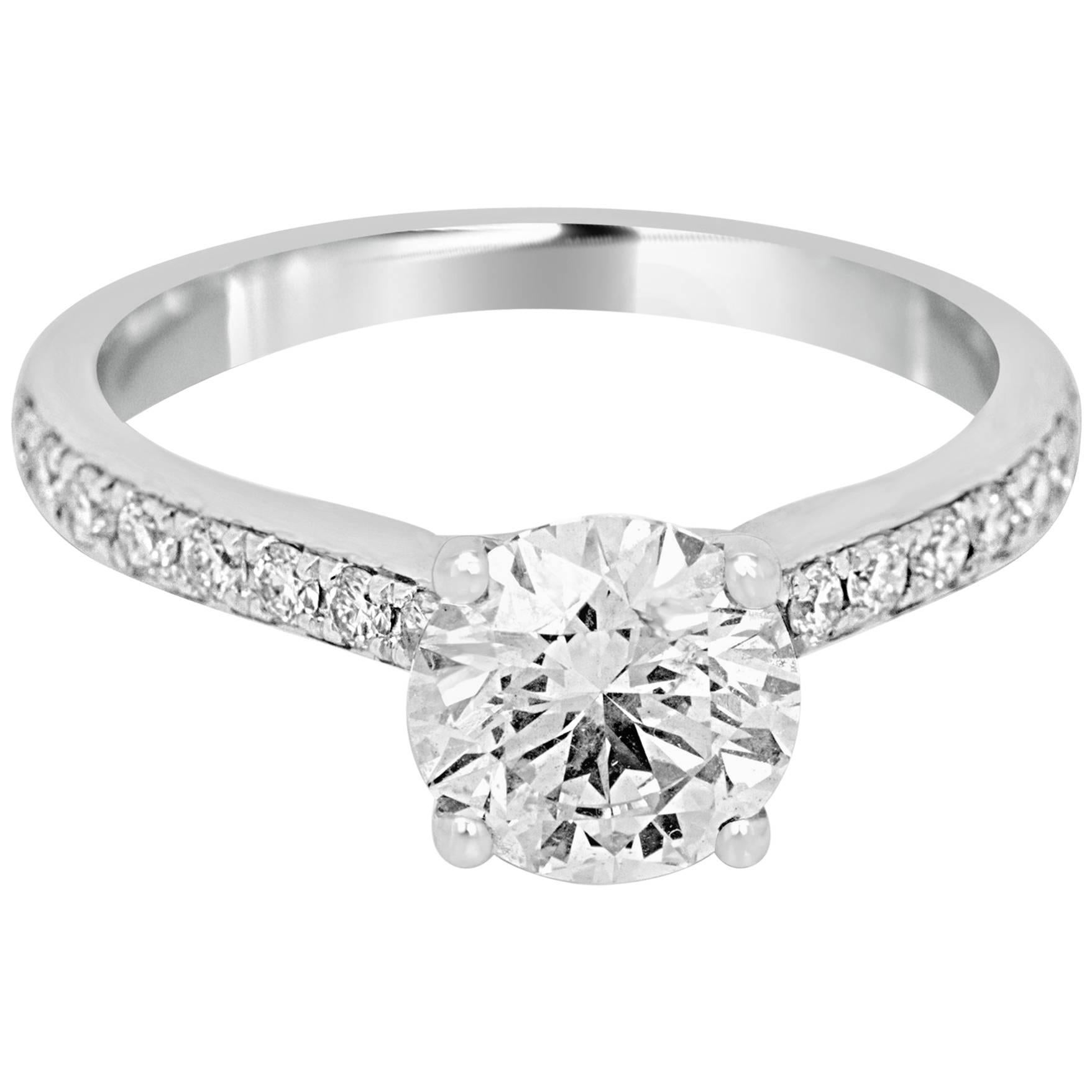 mark engagement rings patterson new diamond product markpatterson ring arrivals platinum oval