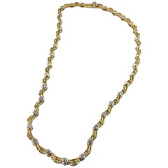 1990-1999 More Necklaces