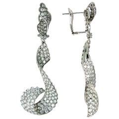 Diamond Design in Style