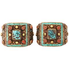 More Bracelets