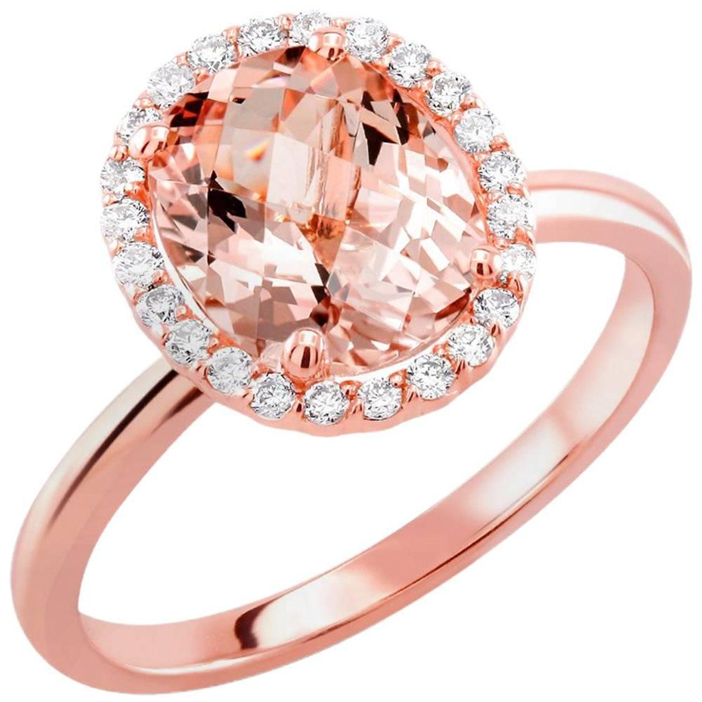 Noir Rough Black Oval Diamond Ring For Sale at 1stdibs
