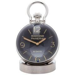 Panerai Clock PAM00581